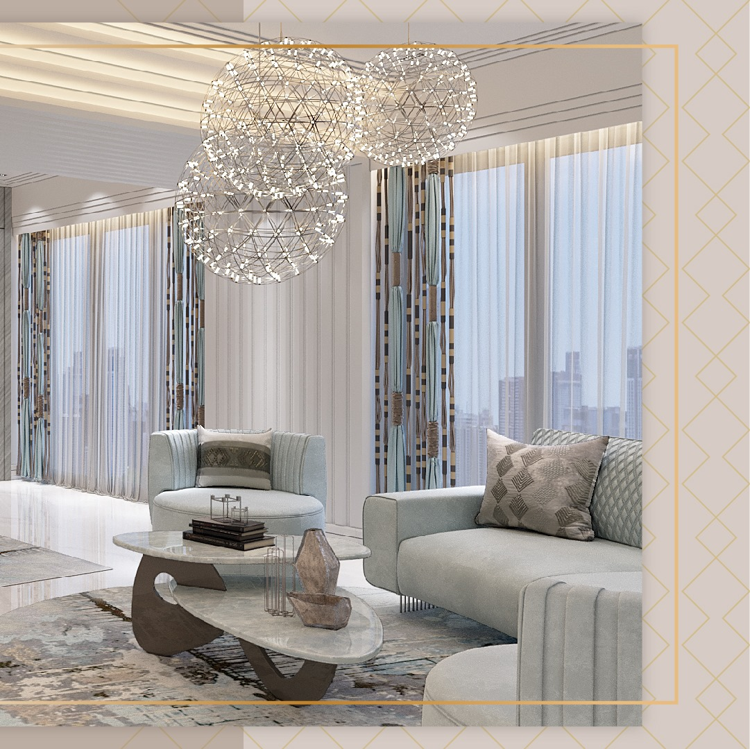 Top interior designer and fit out contractor in Dubai and Sharjah
