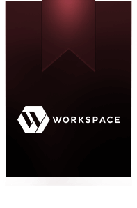 Workspace Index