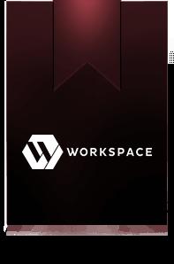 Workspace Index