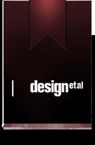 UK's Prestigious Design Et Al-International Product Design Award