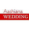 Aashiana Wedding